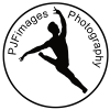 PJFimages profile image