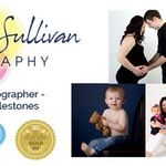 Luarena O'Sullivan Photography profile image.