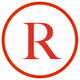Ritcher Marketing logo