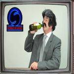 Newland Studios profile image.