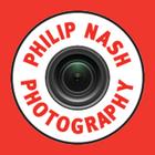 Philip Nash Photography logo
