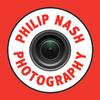 Philip Nash Photography profile image