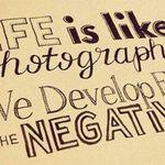 Kylee Rankin Photography profile image.