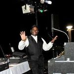 Boogie Entertainment DJ Service profile image.