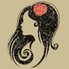 Lenora Lyn Hair + Makeup profile image