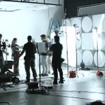 Polar Productions profile image.
