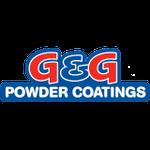 G&G Powder Coatings ltd profile image.