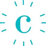 Clean Your World Ltd profile image.