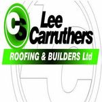 CS Roofing & Builders Ltd profile image.