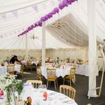 The Party Balloon Shop Grantham  profile image.