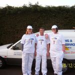 K goldsmith and daughters painters and decorators ltd profile image.