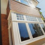 Drayton Home Design profile image.