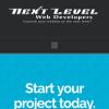 NextLevel Webdevelopers profile image