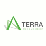 Terra Measurement Limited profile image.
