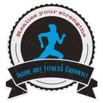 inside out fitness cornwall profile image.