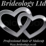 Brideology uk ltd profile image.