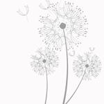 S & C Garden Services profile image.