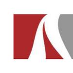 JD Drapes & Curtains Ltd profile image.