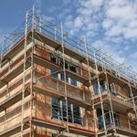 Lcs scaffolding Ltd  profile image.