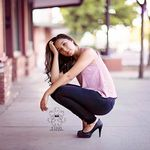 8 Lims Photography profile image.