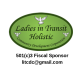 Ladies in Transit Holistic Community Development Corporation logo