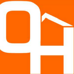 OptimHouse Estate Agent profile image.