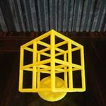 George's 3D Printing and CAD services profile image.