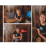 Jecca Lynn Photography - San Diego Newborn & Family Photographer profile image.