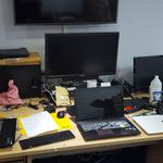 Leeds PC Repairs profile image.