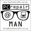 YorkshirePC profile image