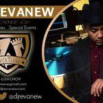 DJ Revanew profile image.