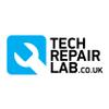 Techrepairlab profile image