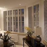 G&T Blinds & Shutters profile image.