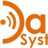Data Systems (Yorkshire) Ltd profile image