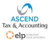 Ascend Tax & Accounting profile image