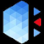 KualitySoft profile image.