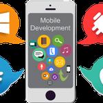 IMAC IT Solutions profile image.