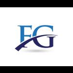 The Franz Group, LLC profile image.
