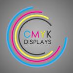 CMYK Displays profile image.