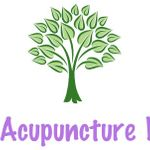 Shaftesbury Acupuncture Clinic profile image.