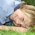 North London Photography profile image.