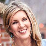 Melissa Hunter Therapy, LLC profile image.