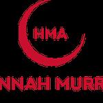 Hannah Murray Accountancy profile image.