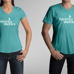 serenity welfare  profile image.