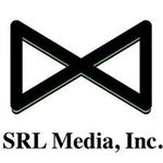 SRL Media, Inc. profile image.