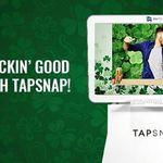 TapSnap profile image.