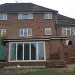 Architectural Survey Services Ltd. profile image.