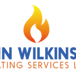 john wilkinson heating services profile image.