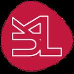 UK Lingual profile image.