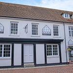 The Barn Bathroom Centre Ltd profile image.